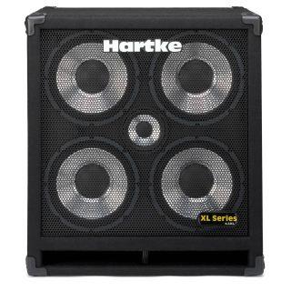 1-HARTKE 4.5 XL - DIFFUSORE