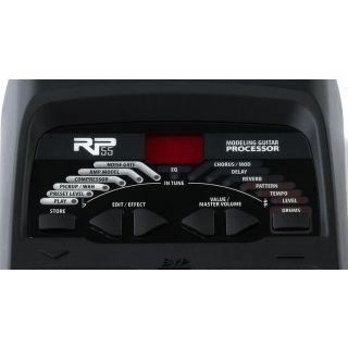1-DIGITECH RP55 - MULTIEFFE