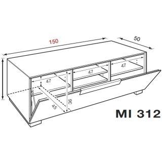 1-MUNARI MI312GR - MOBILE P