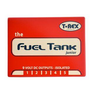 1-T-REX TR10330 FUEL TANK J