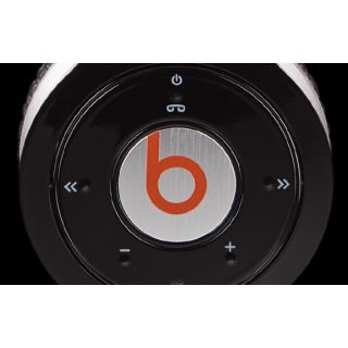 1-BEATS WIRELESS BLACK
