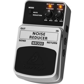 1-BEHRINGER NR300 NOISE RED