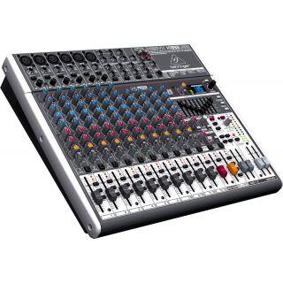 1-BEHRINGER XENYX X1832USB