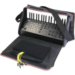 1-Korg MS-20 KIT Soft Bag