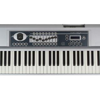 1-Studiologic VMK176 Plus -