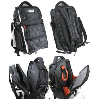 1-MONO EFX FLYBY PACK BLACK