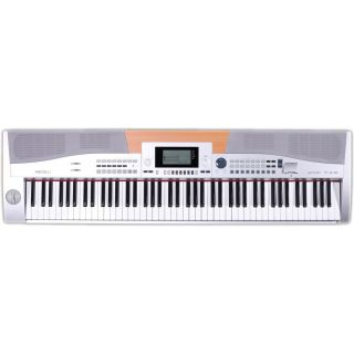1-MEDELI SP-5500 - PIANOFOR