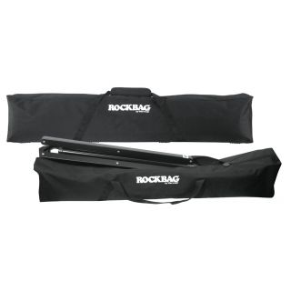 1-ROCKBAG RB25580B -BORSA P
