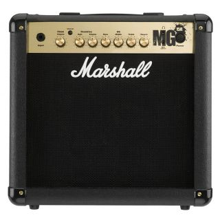 1-MARSHALL MG4 MG15R - COMB
