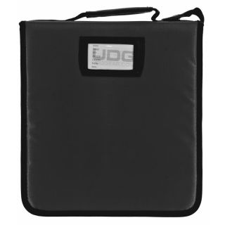 1-UDG CD WALLET 128 Steel G