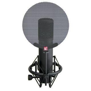 1-SE ELECTRONICS sE2200a II