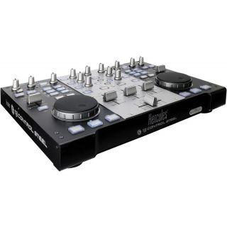 1-HERCULES DJ CONTROL STEEL