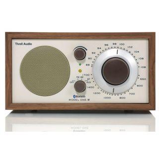 1-Tivoli Audio MODEL ONE BT