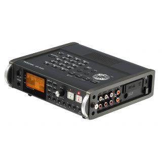 1-TASCAM DR680