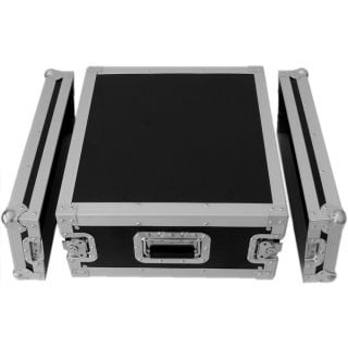 1-Y-CASE 4R - FLIGHT CASE R