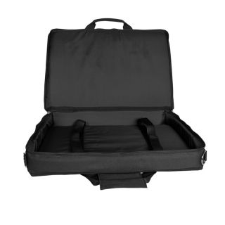 1-AMERICAN AUDIO - VMS4 Bag