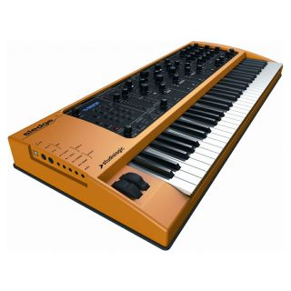 1-Studiologic SLEDGE Synth