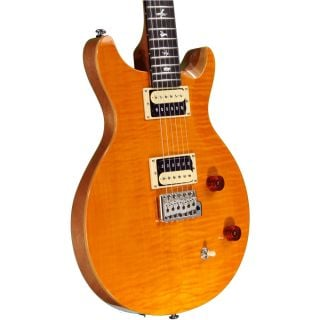 1-PRS PAUL REED SMITH SE SA