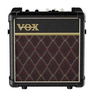 1-VOX Mini5 Rhythm CL Class