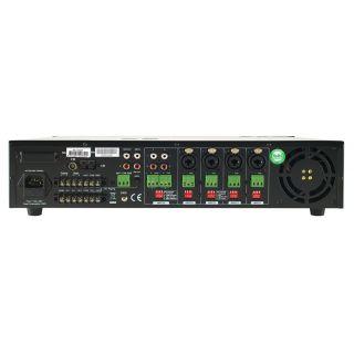 1-PROEL ACDT180V