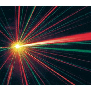1-MINI LASER LIGHT 130 mW a