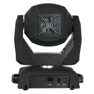 1-SHOWTEC PHANTOM 75 LED BE