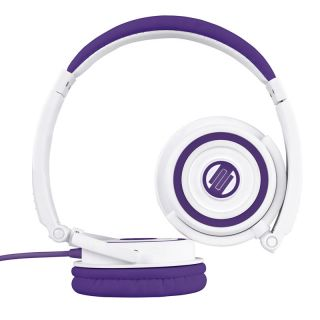 1-RELOOP RHP5 PURPLE MILK -