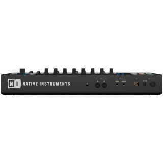 1-NATIVE INSTRUMENTS KOMPLE