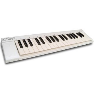 1-M-AUDIO E-Keys 37 USB - T