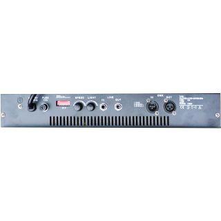 1-KARMA STROBE 1500DMX - ST