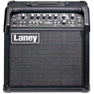 1-LANEY PRISM20 - AMPLIFICA