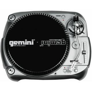 1-GEMINI TT1100 USB - GIRAD
