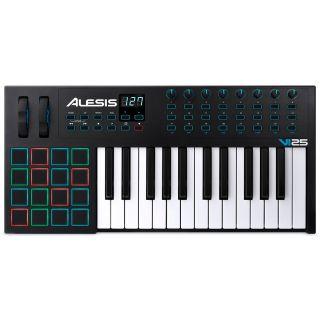 1-ALESIS VI25 - CONTROLLER