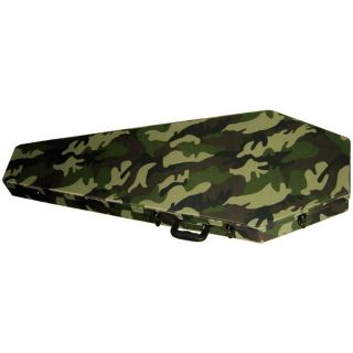 1-COFFIN CASE 200VX CAMO -
