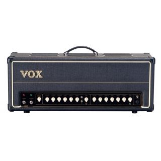 1-VOX AC50CPH + V412BL - Sp