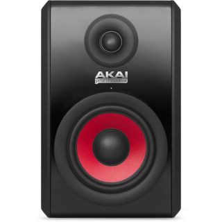 1-AKAI RPM500 - MONITOR DA