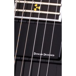 1-SCHECTER C-1 RADIATION-BL