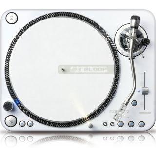 1-RELOOP RP6000 MK6 LTD Gir