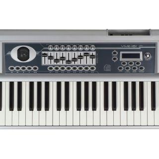1-Studiologic VMK161 Plus -