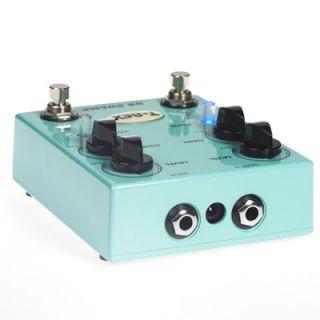 1-T-REX TR10004 DR.SWAMP -