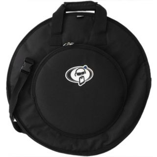 1-PROTECTION RACKET PR6021