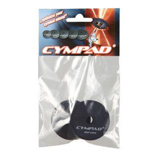 1-CYMPAD MD60 - MODERATOR B