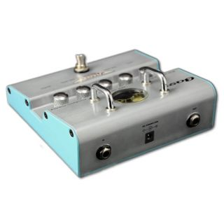 1-ASHDOWN BASS SUB OCTAVE P