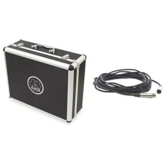 1-AKG PERCEPTION 820 TUBE -