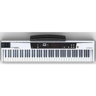 1-Studiologic Numa Piano