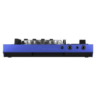 1-PIONEER DDJ SB L BLUE - C