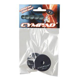 1-CYMPAD MD50 - MODERATOR B