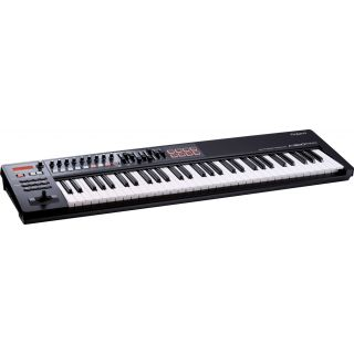 1-ROLAND A800PRO - CONTROLL