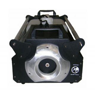 1-FLASH FLZ-3000 FOG MACHIN