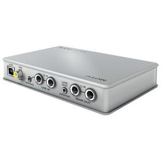 1-MOTU Microbook Scheda int
